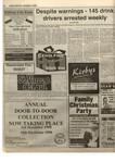 Galway Advertiser 1998/1998_12_03/GA_03121998_E1_010.pdf