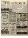 Galway Advertiser 1998/1998_12_03/GA_03121998_E1_006.pdf