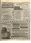 Galway Advertiser 1998/1998_12_03/GA_03121998_E1_005.pdf