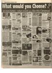 Galway Advertiser 1998/1998_12_03/GA_03121998_E1_012.pdf