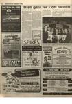 Galway Advertiser 1998/1998_12_03/GA_03121998_E1_030.pdf