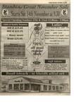 Galway Advertiser 1998/1998_11_12/GA_12111998_E1_009.pdf
