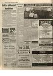 Galway Advertiser 1998/1998_11_12/GA_12111998_E1_006.pdf