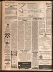 Galway Advertiser 1977/1977_03_10/GA_10031977_E1_004.pdf