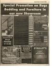 Galway Advertiser 1998/1998_11_12/GA_12111998_E1_007.pdf