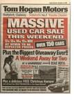 Galway Advertiser 1998/1998_11_12/GA_12111998_E1_019.pdf