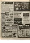 Galway Advertiser 1998/1998_11_12/GA_12111998_E1_004.pdf