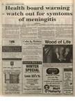 Galway Advertiser 1998/1998_11_12/GA_12111998_E1_020.pdf