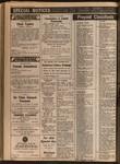 Galway Advertiser 1977/1977_03_10/GA_10031977_E1_002.pdf