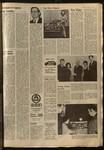 Galway Advertiser 1971/1971_02_12/GA_12021971_E1_005.pdf