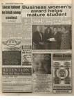 Galway Advertiser 1998/1998_11_12/GA_12111998_E1_018.pdf