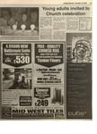 Galway Advertiser 1998/1998_11_12/GA_12111998_E1_013.pdf