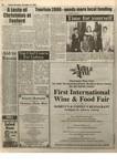 Galway Advertiser 1998/1998_11_12/GA_12111998_E1_016.pdf