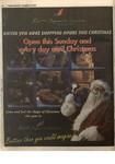 Galway Advertiser 1998/1998_11_12/GA_12111998_E1_014.pdf