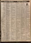 Galway Advertiser 1977/1977_03_10/GA_10031977_E1_015.pdf