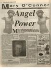 Galway Advertiser 1998/1998_11_12/GA_12111998_E1_012.pdf