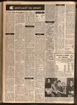 Galway Advertiser 1977/1977_03_10/GA_10031977_E1_014.pdf