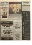 Galway Advertiser 1998/1998_11_12/GA_12111998_E1_015.pdf