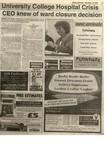 Galway Advertiser 1998/1998_11_12/GA_12111998_E1_011.pdf