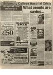 Galway Advertiser 1998/1998_11_12/GA_12111998_E1_010.pdf