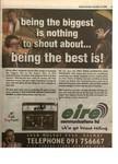 Galway Advertiser 1998/1998_11_12/GA_12111998_E1_017.pdf