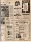 Galway Advertiser 1977/1977_03_10/GA_10031977_E1_009.pdf