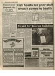 Galway Advertiser 1998/1998_11_12/GA_12111998_E1_008.pdf