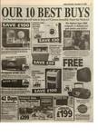 Galway Advertiser 1998/1998_11_12/GA_12111998_E1_005.pdf