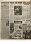 Galway Advertiser 1998/1998_11_12/GA_12111998_E1_002.pdf