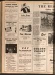 Galway Advertiser 1977/1977_03_10/GA_10031977_E1_008.pdf