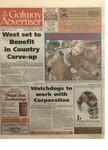 Galway Advertiser 1998/1998_10_15/GA_15101998_E1_001.pdf