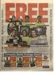 Galway Advertiser 1998/1998_10_15/GA_15101998_E1_003.pdf