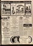 Galway Advertiser 1977/1977_03_10/GA_10031977_E1_011.pdf