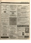 Galway Advertiser 1998/1998_10_15/GA_15101998_E1_067.pdf