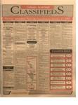 Galway Advertiser 1998/1998_10_15/GA_15101998_E1_039.pdf
