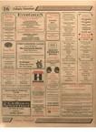 Galway Advertiser 1998/1998_10_15/GA_15101998_E1_054.pdf