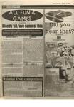 Galway Advertiser 1998/1998_10_15/GA_15101998_E1_060.pdf