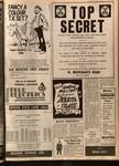 Galway Advertiser 1977/1977_03_10/GA_10031977_E1_013.pdf
