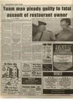 Galway Advertiser 1998/1998_10_15/GA_15101998_E1_006.pdf