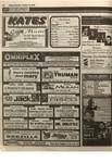 Galway Advertiser 1998/1998_10_15/GA_15101998_E1_038.pdf