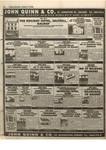 Galway Advertiser 1998/1998_10_15/GA_15101998_E1_074.pdf