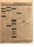 Galway Advertiser 1998/1998_10_15/GA_15101998_E1_047.pdf