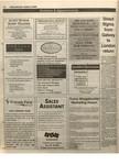 Galway Advertiser 1998/1998_10_15/GA_15101998_E1_068.pdf