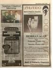 Galway Advertiser 1998/1998_10_15/GA_15101998_E1_019.pdf