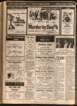 Galway Advertiser 1977/1977_03_10/GA_10031977_E1_010.pdf