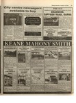 Galway Advertiser 1998/1998_10_15/GA_15101998_E1_077.pdf