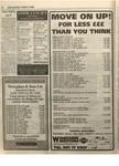 Galway Advertiser 1998/1998_10_15/GA_15101998_E1_034.pdf