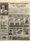 Galway Advertiser 1998/1998_10_15/GA_15101998_E1_027.pdf