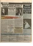 Galway Advertiser 1998/1998_10_15/GA_15101998_E1_057.pdf