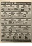 Galway Advertiser 1998/1998_10_15/GA_15101998_E1_072.pdf